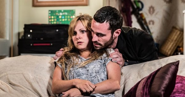 coronation divorced singles Coronation street: siblings:  she has many hit singles to her  their relationship as husband and wife started to degenerate and it ended in a divorce in the .