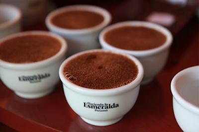 Ο πιο ακριβός καφές του κόσμου
