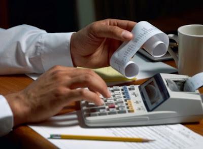 Soluciones financieras online
