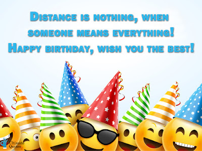 birthday-wishes-images-39