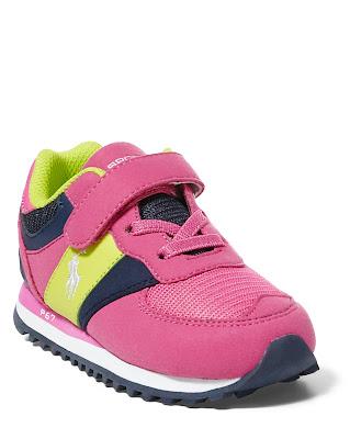 zapatos de bebes hechos a mano