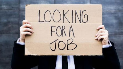 Pengertian, Jenis, Pengukuran dan Penanggulangan Pengangguran
