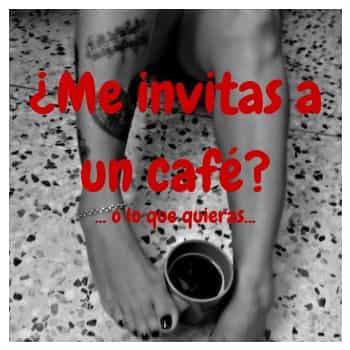 ¿Me invitas a un café? |luisbermejo.com | podcast