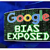 Project Veritas: Leaked Google Documents Prove Tech Giant is Censoring: Rush Limbaugh, Gateway Pundit, Newsbusters, MRCTV, Daily Caller, etc.