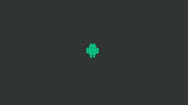 Perhatikan Spesifikasi Laptop Anda Jika Tujuannya untuk Menginstal Android Studio