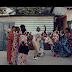 VIDEO   Msaga sumu – Mchawi pesa (Mp4) Download