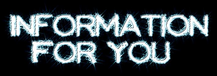 You: Cara untuk Me-Modif Skill, statt, level, dan persona di