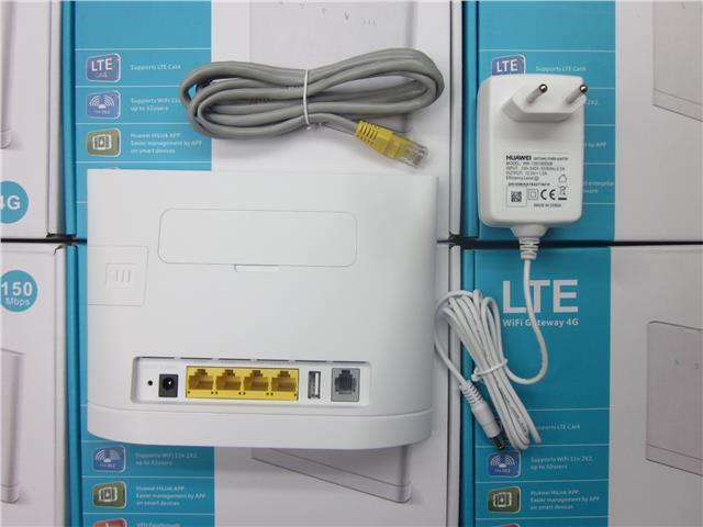Biaya Pasang Wifi Di Rumah Tanpa Telepon Rumah Indihome Netizen Paket Internet
