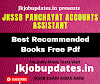 Jkssb Account Assistant books pdf
