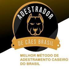 Curso Online de Adestrador de Cães Brasil OFICIAL - O melhor Adestramento Caseiro