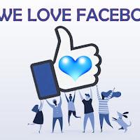 Trik Jitu Menembak Cewek Melalui Facebook