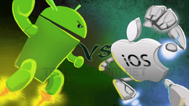 android-vs-ios-keunggulan-android-dibanding-ios
