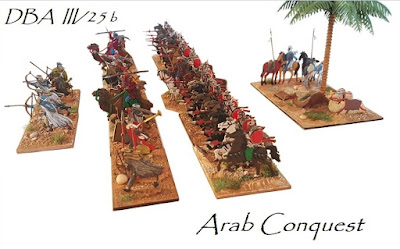 https://soawargamesteam.blogspot.com/2020/05/dba-special-list-iii25b-arab-conquest.html