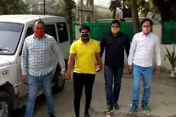faridabad-news-in-hindi-cia-30-17-arrested-sunil-lala-badmash