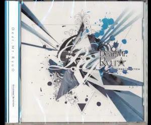 Various Artists – Dear, Mr. Ryu☆