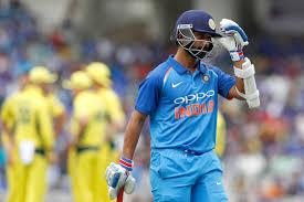 क्या सच में खत्म हुआ इन 5 सीनियर खिलाड़ियों का ODI करियर