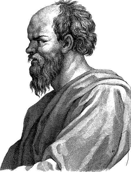 Descubre quienes fueron Filósofos PRESOCRATICOS  y su Arjé 【explicado para niños】