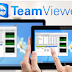 TeamViewer - điều khiển từ xa