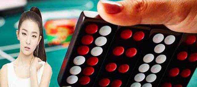 Situs Agen Judi Poker Paling Besar Yang Punya Anggota Paling Banyak Di Indonesia