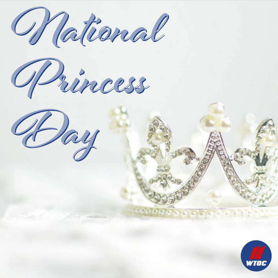 National Princess Day Wishes pics free download