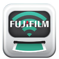 Fujifilm app free download