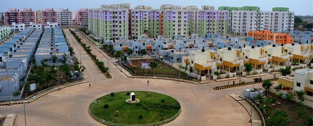 Rajdhani Raipur information