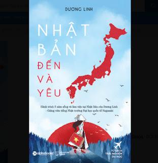 Nhật Bản Đến Và Yêu ebook PDF-EPUB-AWZ3-PRC-MOBI