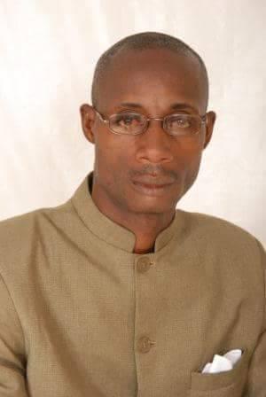 Happy Birthday to Prophet Adesina Kolawole Joel (20th May 2019)