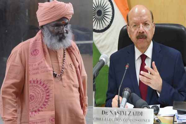 election-commission-of-india-reject-sakshi-maharaj-clarification