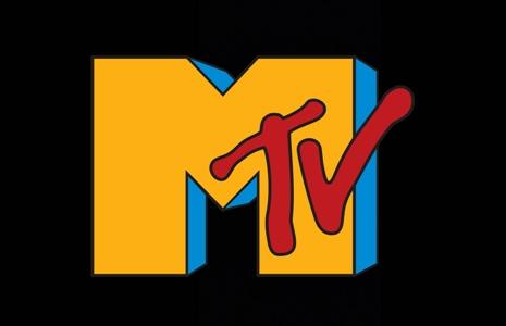 MTV ONLINE AO VIVO