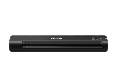 Epson WorkForce ES-60W Drivers Download Windows, Mac, Linux