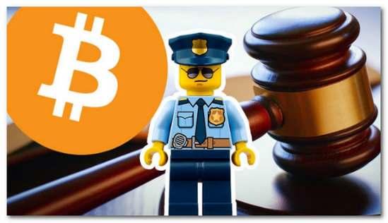 ¿Es ilegal usar criptos en Argentina? - LocademiaDigital