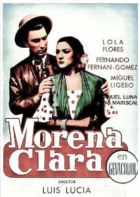 morena-clara