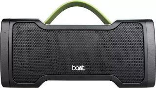https://www.amazon.in/Boat-Stone-1000-Bluetooth-Monstrous/dp/B072PQRS12?tag=imsusijr-21