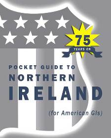 http://www.booksulster.com/texts/history/pocket-guide-ni/girls.php