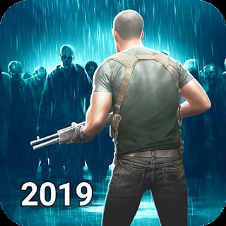 Zombeast: Survival Zombie Shooter Mod v0.1 Apk