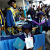 DELSU Best Graduating Student offered automatic employment as a lecturer in the institution