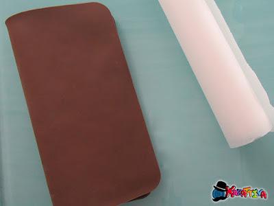 supporti per uso ideale di modellazione pasta sintetiche che essiccano all'aria