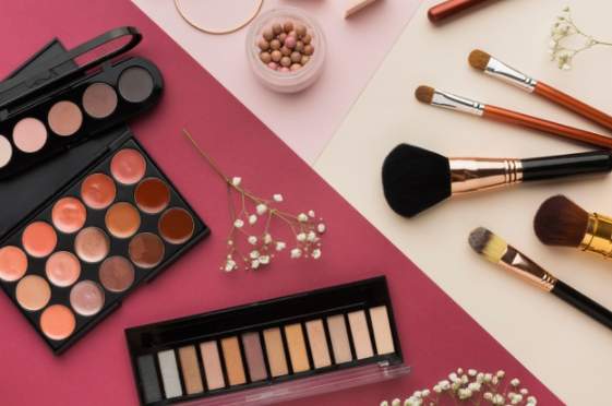 Best Dupes for High-End Makeup