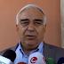 Πέθανε ο πρώην βουλευτής Γιώργος Δεικτάκης που υπέστη ανακοπή στο ΟΦΗ – ΑΕΚ