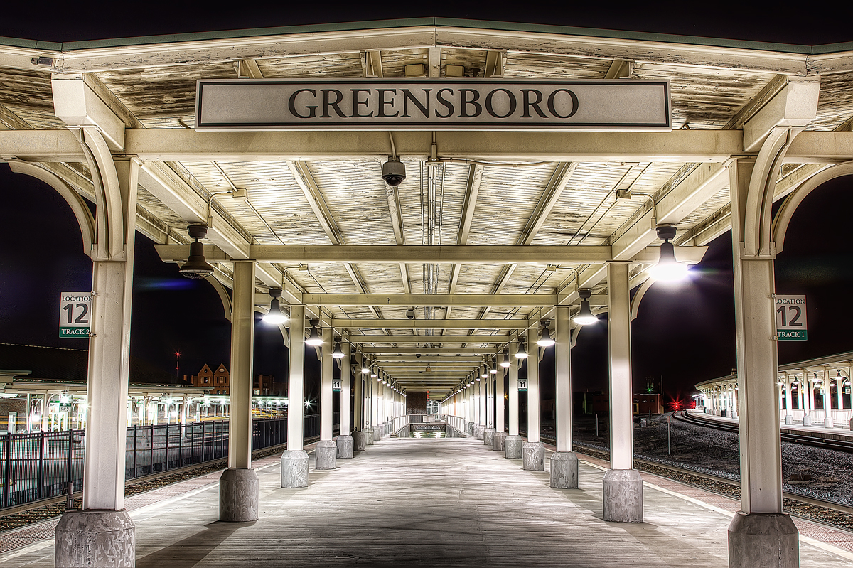 Greensboro-Train-Depot-1200.jpg