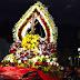 Festa de São Sebastião - Segunda noite dos festejos - PEDRO VIEIRA -12-01-2020