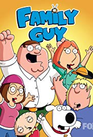 Family Guy Download Kickass Torrent