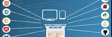 Daftar Situs Penyedia Layanan Hosting Gratiss