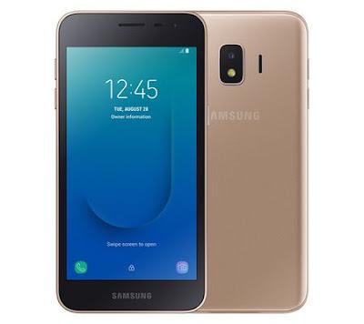Samsung Galaxy j2 core sm-j260f هاتف سامسونغ في المغرب ثمن خصائص ومميزات الهاتف