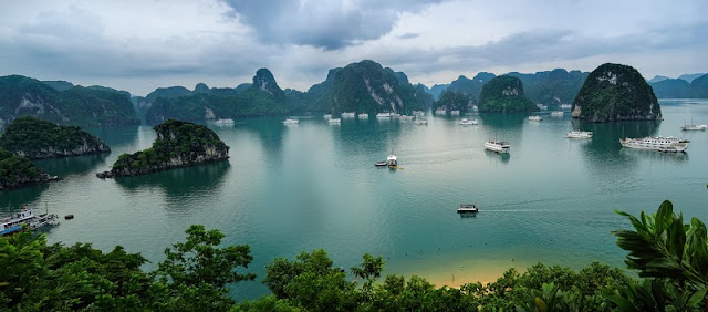Visiting Vietnam? Insiders Share Tips 2