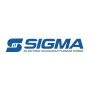 Diploma Holder Online Campus Placement Company Sigma Electric Manufacturing Corporation Pvt. Ltd