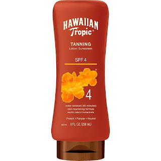 https://www.partycity.com/hawaiian-tropic-tanning-lotion-sunscreen-spf-4-834767.html?cgid=luau-apparel