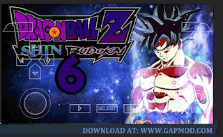 Dragon-Ball-Z-Shin-Budokai-6-PPSSPP