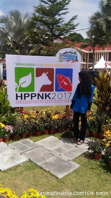 hppnk, hppnk2017, dataran kulim